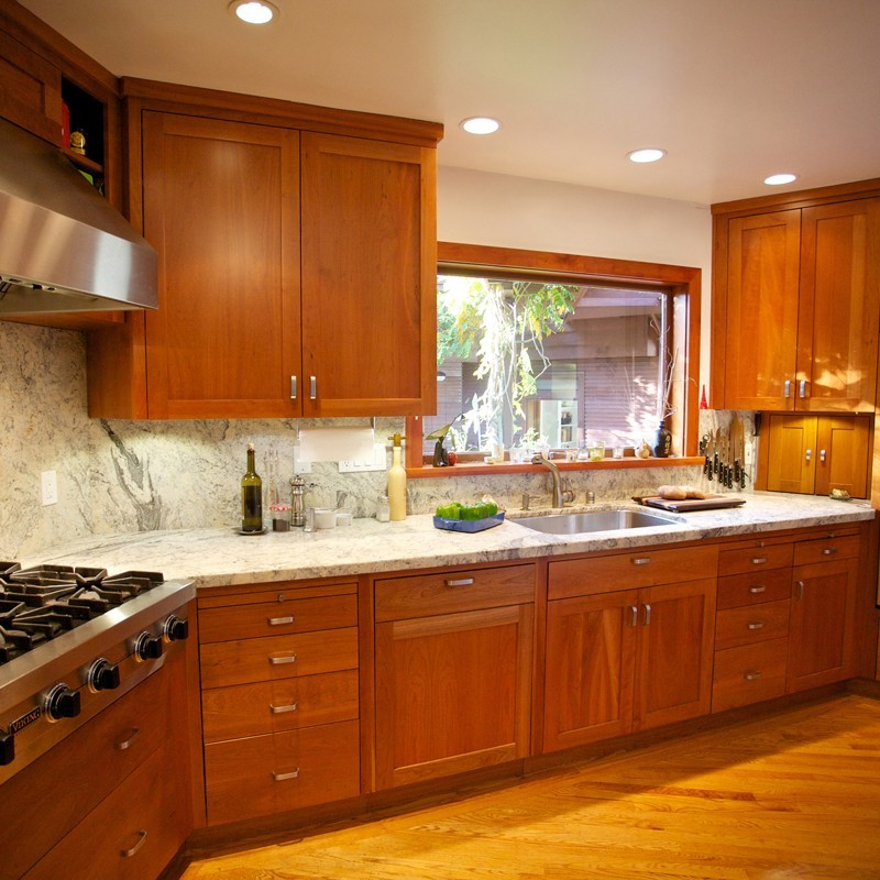 3watt 12vdc Led Kitchen Cabinet Lights Led Furniture Light Ul ...