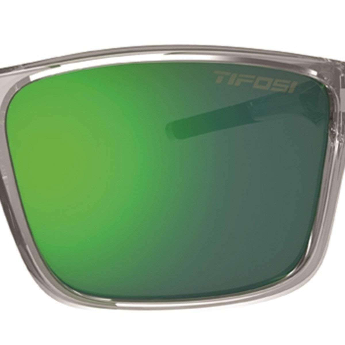 bf025519ec39 Cheap best sunglass optics deals. (25100 results). Tifosi Optics Marzen  Sunglass Replacement Lens