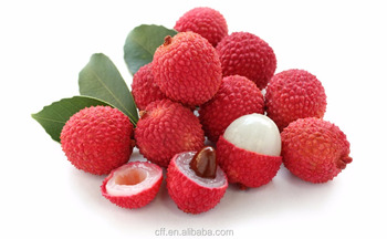 Halal certificated manufacturer tobacco flavor, concentrated flavor, Lychee flavor for e liquid