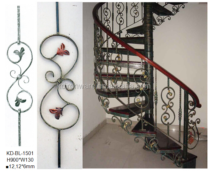 Fancy Stairway Handrail, Fancy Stairway Handrail Suppliers And  Manufacturers At Alibaba.com