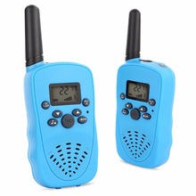 best 2 meter handheld radio walkie talkie mobile transceiver radio walkie talkie battery