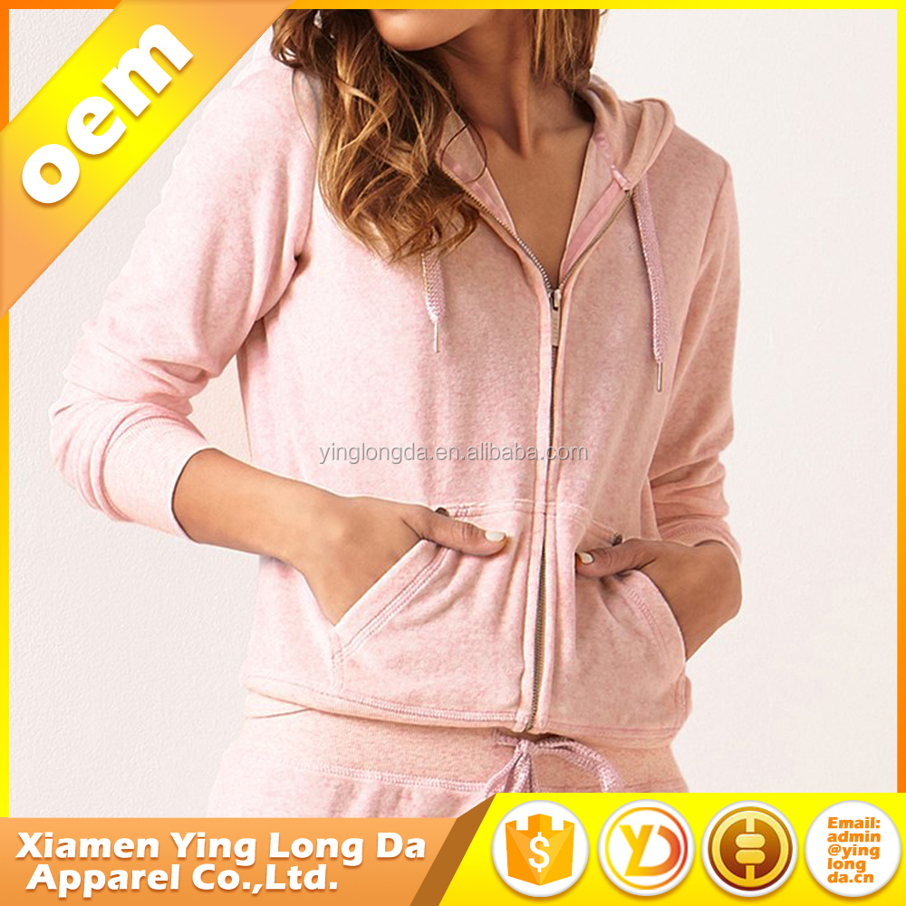 428957b16 China Ladies Suit Cotton
