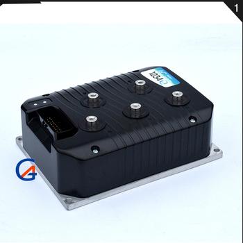 48v Curtis Dc Motor Controller 1266r-5351 - Buy Dc Motor Controller,Curtis  Controller,Curtis Dc Motor Controller Product on Alibaba com