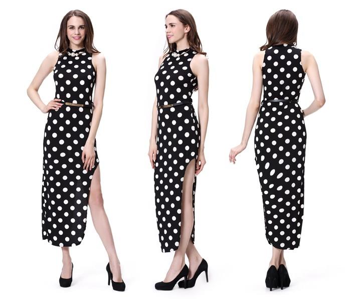55c655b459 Indian Designer Western Sexy Night Dress Maxi Dresses - Buy Sexy ...
