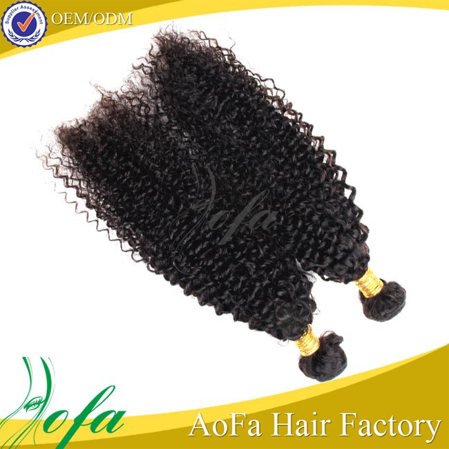 Blonde Curly Hair Extensions Tight Curly Hair Extensions Brazilian