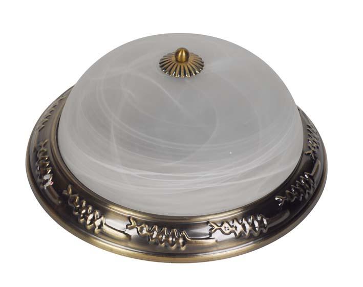 Hot Selling Kitchen Ceiling Lighting,Reflective Ceiling Light,Led ...