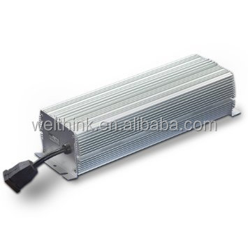 Professional manufacturer UL CUL listed, for Philip Cosmopolis and Elite Lighting,315 Watt 630 Watt CMH CDM Light Fixture