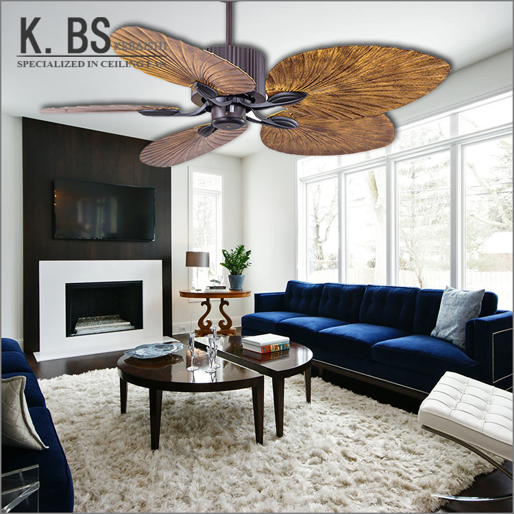 Asian ceiling fan asian ceiling fan suppliers and manufacturers at asian ceiling fan asian ceiling fan suppliers and manufacturers at alibaba aloadofball Image collections