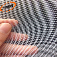 Insect proof net screen mesh / Agricultural HDPE Greenhouse Anti Insect Net for vegetable gardens