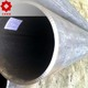 20# hot rolling pipe 73mm tensile strength seamless carbon steel pipes