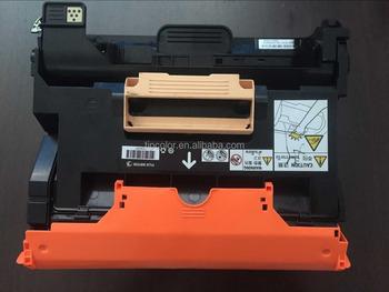 Compatible Toner Cartridge Drum P355 Dr For Fuji Xerox