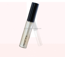 Wholesale factory direct branded high quality whitening liquid eye liner waterproof liquid glitter makeup eye shadow