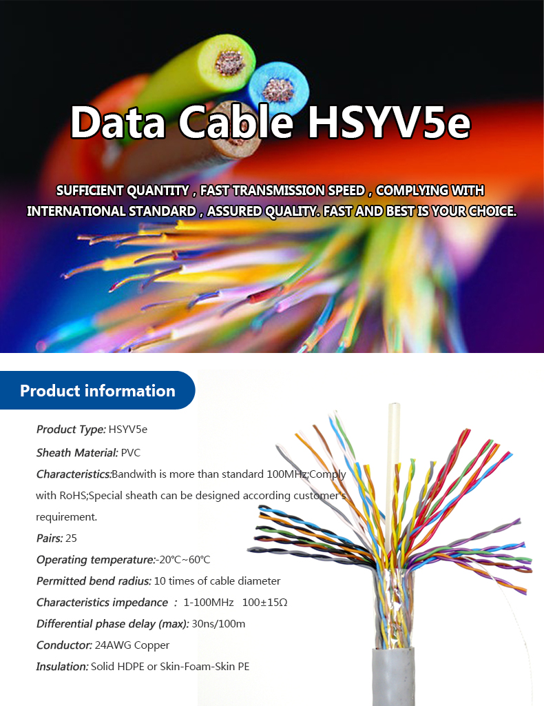 Bc 24awg Cca Tembaga 25 Pasang Memutar Ethernet Utp Cat5e Kabel 300 M Buy Cat5e Kabel 300 M Kabel Cat5e Utp 25 Pair Amp Ethernet Kabel Cat5e Kabel Product On Alibaba Com
