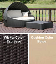 2015 Sigma High End Pool Outdoor Kunststoff Rattan Geflecht U003cspan  Classu003dkeywords