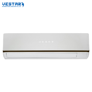 Hot Sale!climatiseur split 24000btu/ 1.5ton only cooling air conditioner from China