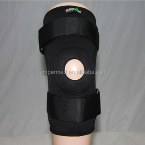 3f83876bb9 China Arthritis Arthritis, China Arthritis Arthritis Manufacturers and  Suppliers on Alibaba.com