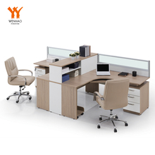 universal modern office cubicles workstation