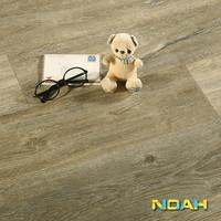 5024-1 12mm v-groove handscraped laminate flooring