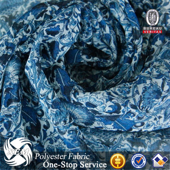 Quilted Satin Bedspread Fabrics Types