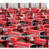 Ursus 2812 Tractor - Buy Tractor Product on Alibaba.com