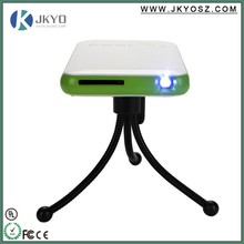 Factory Price Wifi home video used mini projector for sale hot selling