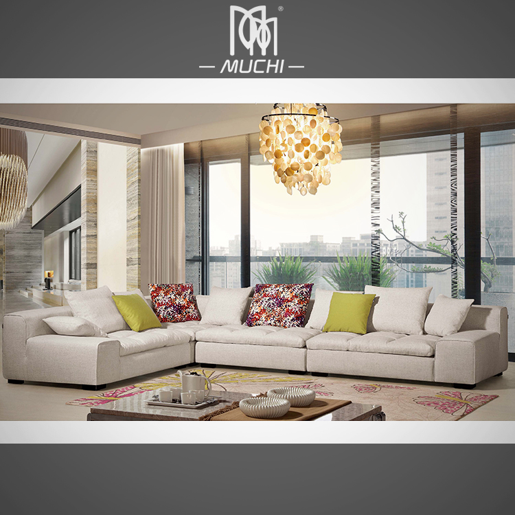 Direct Buy Sofa From China Other Exotic Living Room Furnitures