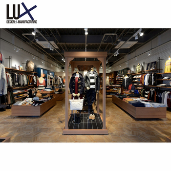 Garment Small Retail Shop Design Decoration Clothes Stores Retail Shop Design Buy Garment Small Retail Shop Design Jeans Display For Interior Shop Design Ladies Clothes Shop Design Store Product On Alibaba Com