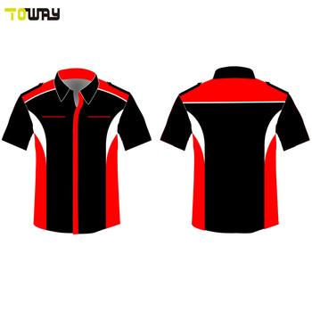 T Shirt Design Course