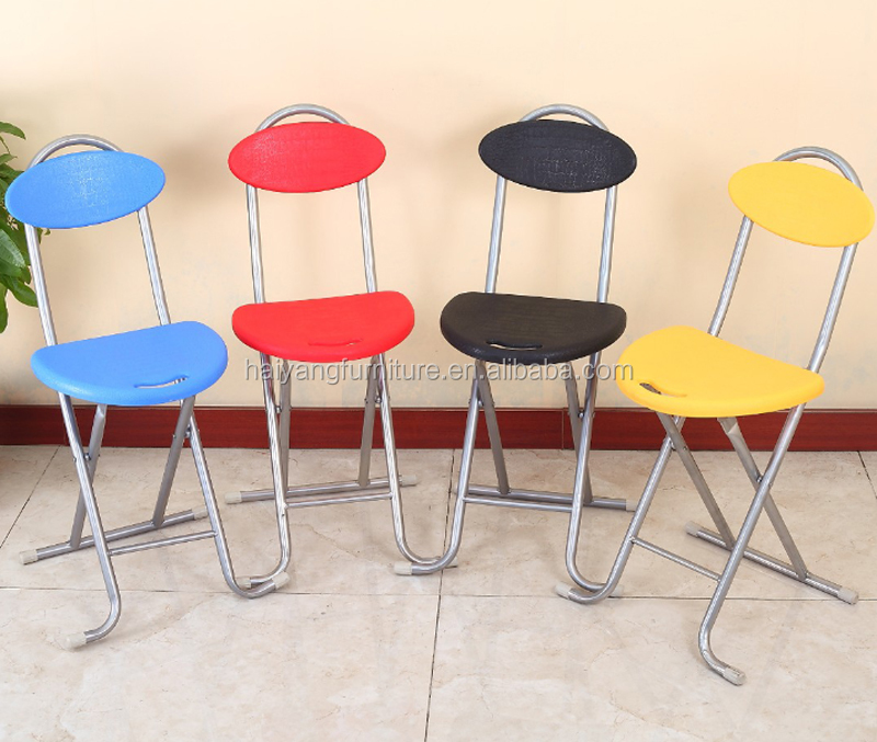 Surprising Multipurpose Metal Plastic Home Kindergarten Children Kids Dining Study Chairs Buy Plastic Kids Chair Metal Plastic Children Chair Children Study Gmtry Best Dining Table And Chair Ideas Images Gmtryco