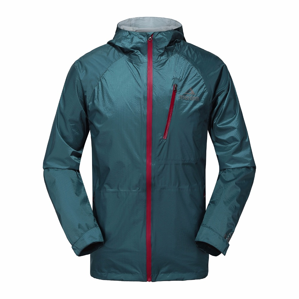customize wholesale mens windbreaker jackets manufacturer