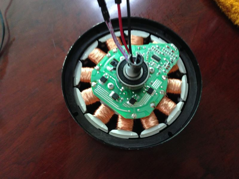Brushless dc ceiling fan motor view dc ceiling fan motor brushless dc ceiling fan motor audiocablefo