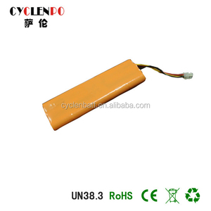 9.6v ni-cd rechargeable battery pack 9.6v sc1500 ni cd battery pack home solar systems battery