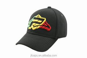 91985074c Cotton twill sweatband trucker hat no mesh for boy and man
