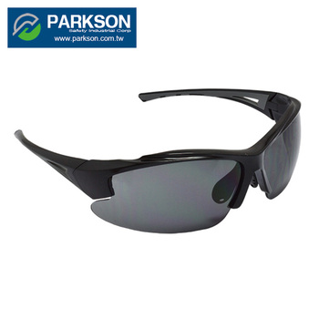 0c300df9473 Taiwan Simple Wearover UV Protection Outdoor   Indoor Work Safety ANSI  Z87.1 SS-