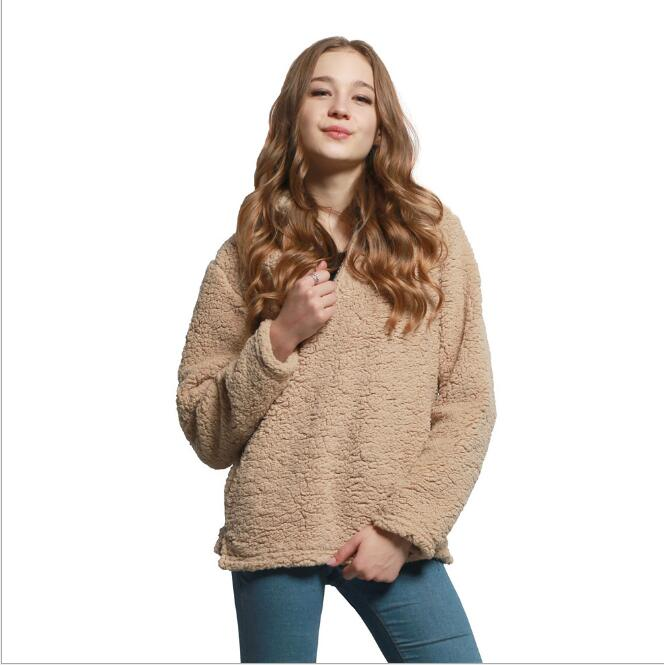 cy10144a winter fashion ladies sexy clothes 2017 new style women tops and blouses