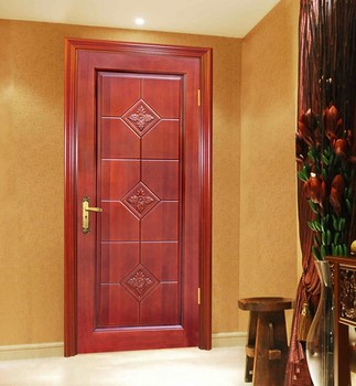 Steel Wooden Doors Design /bullet Proof Doors Price /turkey Armored Door  (DA