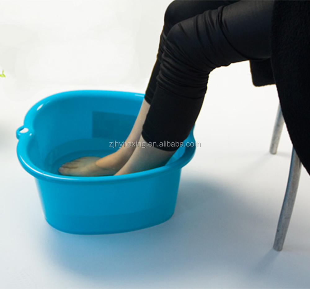 Plastic Bath Tub, Plastic Bath Tub Suppliers and Manufacturers at ...