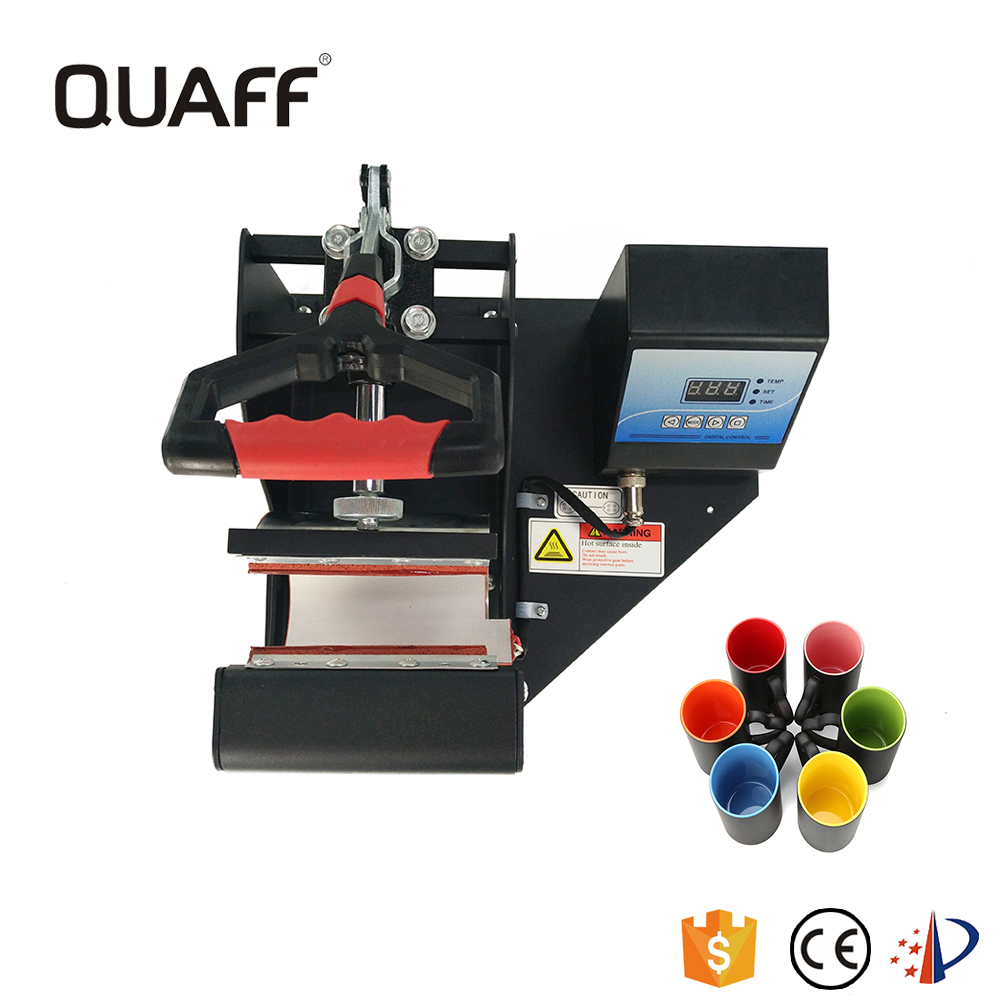 Mug Printing Machine, Mug Printing Machine Suppliers and