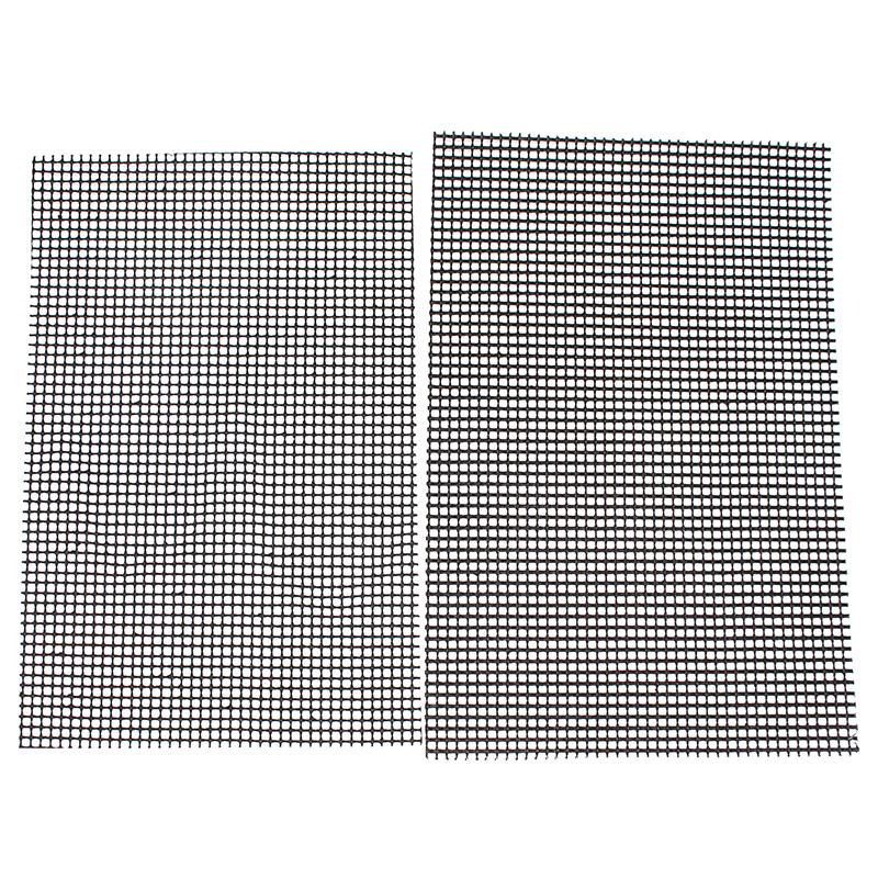 Kualitas Tinggi PTFE Dilapisi Filter Cartridge Elemen untuk Debu Koleksi Fiberglass Permukaan Jaringan untuk Karpet