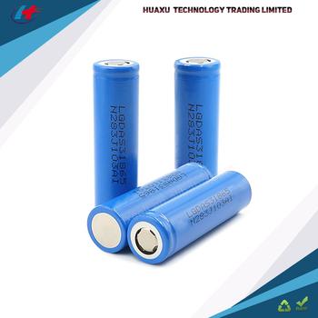 Lg Li Ion Battery >> Original Lg Brand Lgaas31865 Icr18650 Lg S3 2200mah Lg 18650 2200mah 3 7v Lithium Ion Battery Buy Lg 18650 2200mah Battery 18650 Li Ion Battery 3 7v