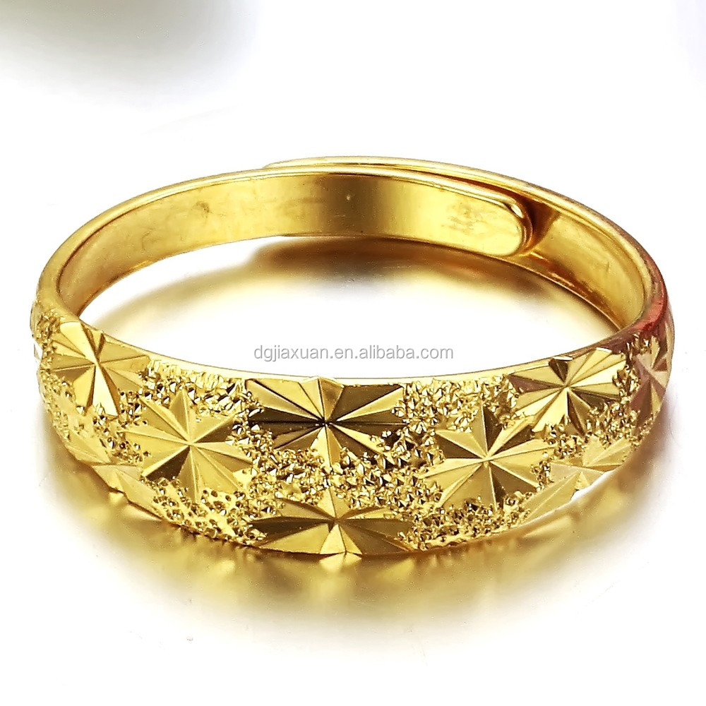 Ring Design For Female With Price