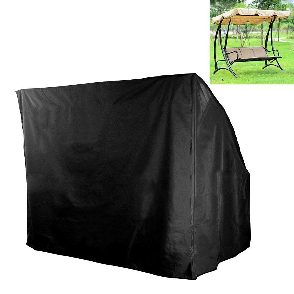 Cheap 3 Seater Outdoor Swing Find 3 Seater Outdoor Swing Deals On