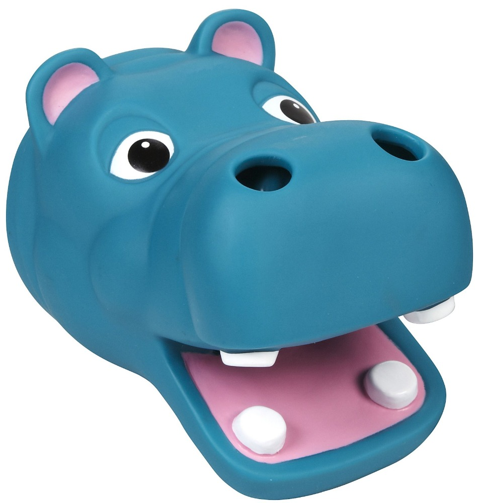 plastic hippo plastic hippo suppliers and manufacturers at