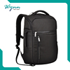 Low price backpack solar bag laptop for notebook