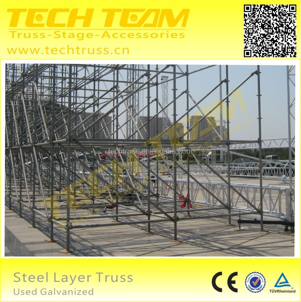 types of steel trusses types of steel trusses suppliers and at alibabacom
