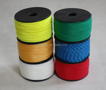 Nylon Braided Twine