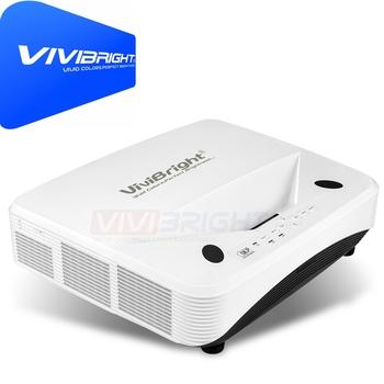 3d Vivibright Prf9000レーザー...