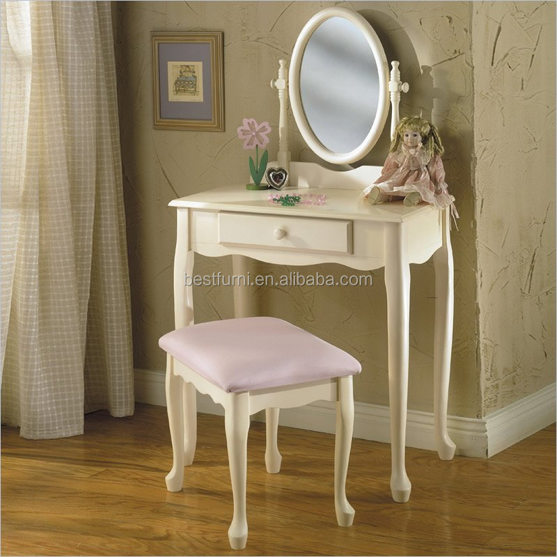 Simple New One Drawer Dressing Table Designs For Bedroom In Europe Ebay Bing Sullpier Factory Er Distributor