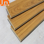 ISO9001 interlocking 8 mm china hot-selling laminated flooring