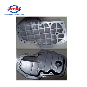 5EAT Auto transmission oil filter apply for 5EAT